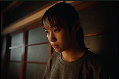 Nike Japan ad receives backlash—but is incidentally brilliant