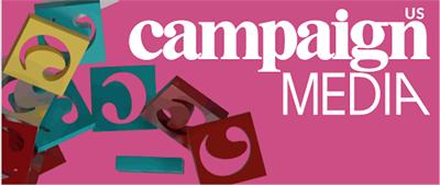 Campaign US launches inaugural Media Awards