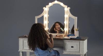 OshKosh B'gosh evokes childhood dreams in back to school campaign