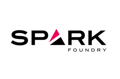 Publicis Media merges Blue 449 under Spark Foundry
