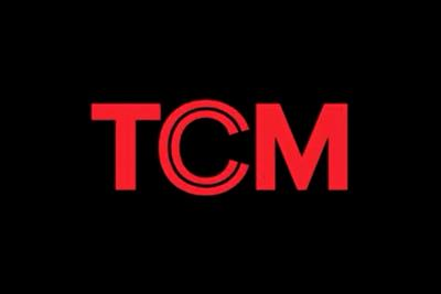 Turner Classic Movies rebrands for a modern audience