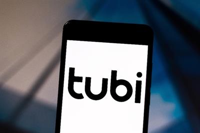 Tubi launches first national brand campaign