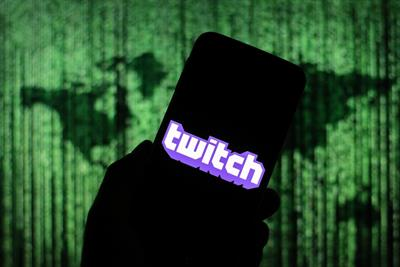 How brands are using Twitch for sports marketing