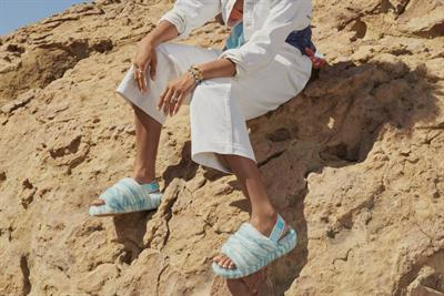 Ugg to donate 500 pairs of slippers a week on Instagram to coronavirus caregivers