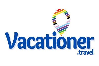 LGBTQ travel magazine Vacationer relaunches