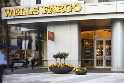 Wells Fargo reassures customers about coronavirus