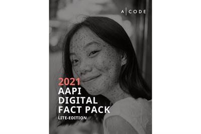Multicultural media company H Code expands offering to Asian audiences