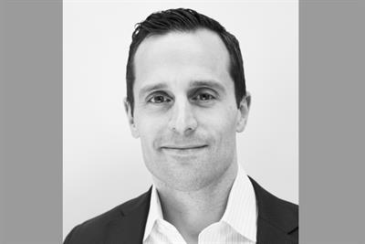 Wavemaker taps UM's Adam Puchalsky as global content lead