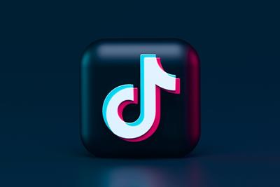 Tinuiti becomes first U.S. indie agency with TikTok campaign management badge