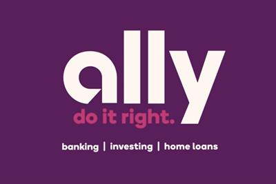 How Ally bank created lasting love in a loveless category