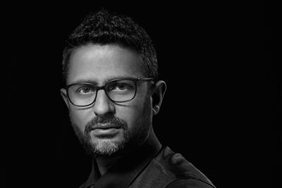 Mediabrands promotes Malaysia leader to global content-studio role