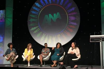 Top 5 takeaways from ANA's diversity conference