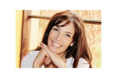 Edelman US brand practice chair Michele Anderson departs