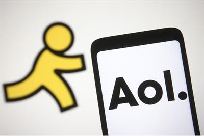 You've got mail: Say goodbye to the AOL brand