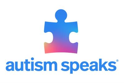 Autism Speaks seeks a 'Year of Kindness' for its 15th birthday