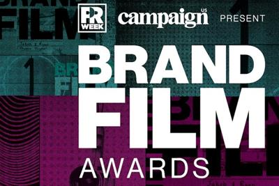 Brand Film Awards US 2020 finalists announced