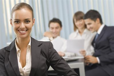 Forget feminism: Why promoting women just makes good business sense