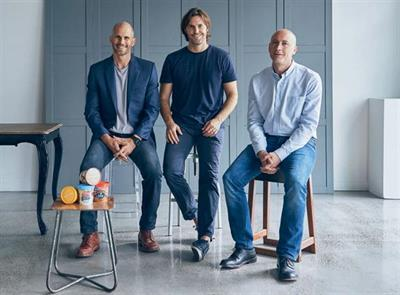 The World's Leading Independent Agencies: The Monkeys