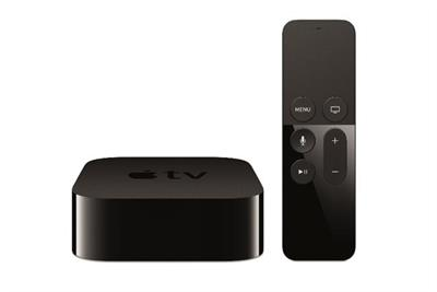 Wimbledon might come to Apple TV, says digital boss