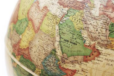 Cannes 2015: 6 consumer trends in the Middle East you may not know about