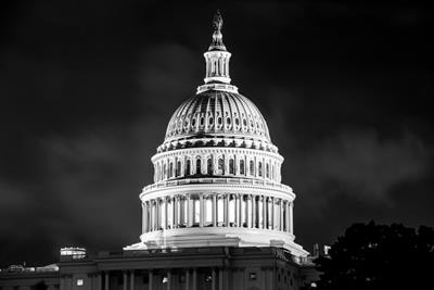 Advertisers pause media spend in wake of Capitol Hill riots