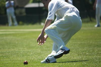 Could cricket be the 'next big thing' in sports marketing?