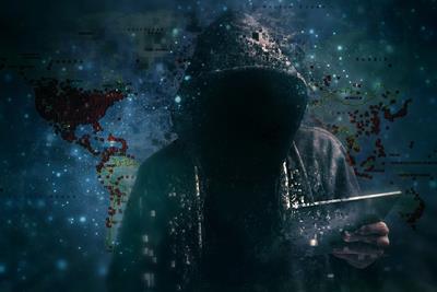 Deconstructing digital ad fraud