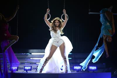 How 'American Idol' saved -- then screwed -- Fox
