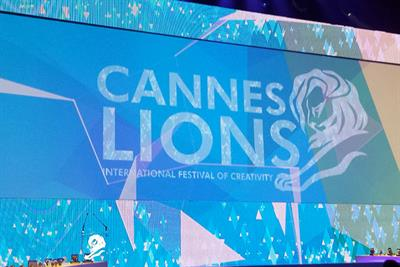 Poll: Which US ads will win big at Cannes this year?