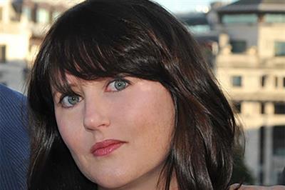 Erin Johnson returns to J. Walter Thompson amid litigation