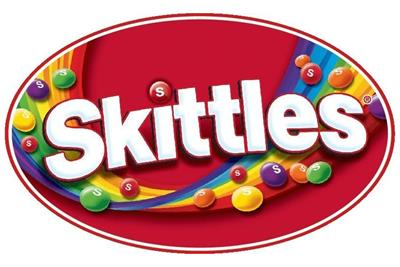 Skittles returns to Super Bowl for third consecutive year