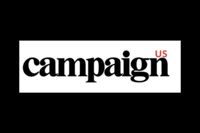 Campaign US content update during COVID-19 pandemic