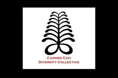 Cannes Lions looks to boost diversity at 2019 festival