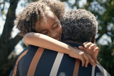 Carter's launches its first multicultural campaign