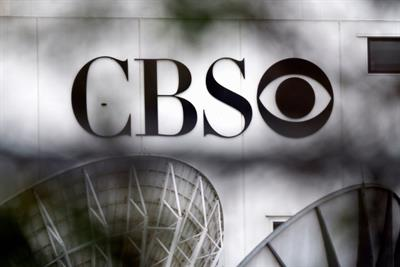 CBS moves media planning and buying business from OMD to Horizon Media