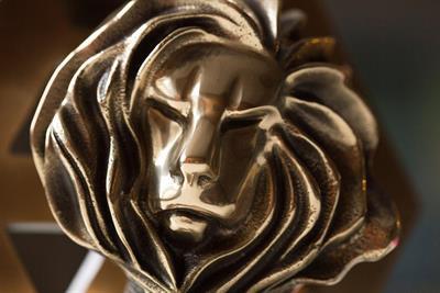Cannes Lions announces 51% female jury list