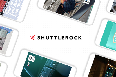Shuttlerock formalizes global expansion plans