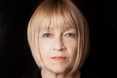 One-word answers with Cindy Gallop