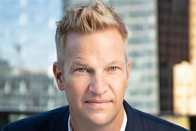 Christian Juhl on why leaders should encourage positive agitation