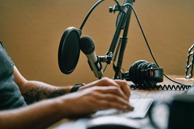 SXM Media expands programmatic buying for podcasts