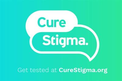 Are you infected with stigma? This Mental Health Month quiz has the answer