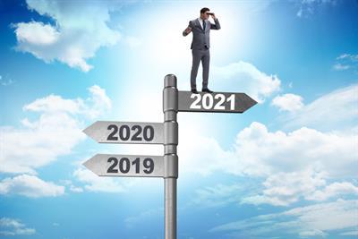 10 takeaways from Wunderman Thompson's Future 100 report