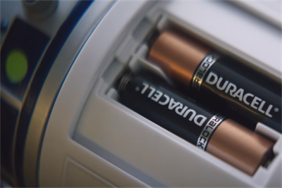 Duracell puts global creative account up for review