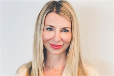 Movers & Shakers: FIG, GroupM, Engine and more