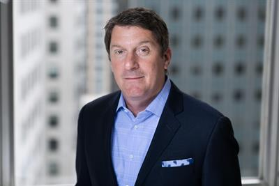 Carat CEO Michael Epstein to lead Dentsu Aegis Media's brands, products