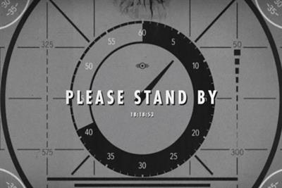 Fallout 4 campaign: Strangest case of virality in 2015?