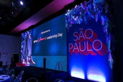 Facebook expands Agency Women's Leadership Day to global markets