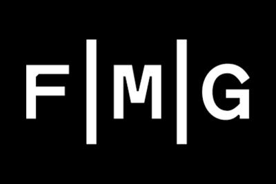FMG hires communications veteran Andrew Lipman as CMO