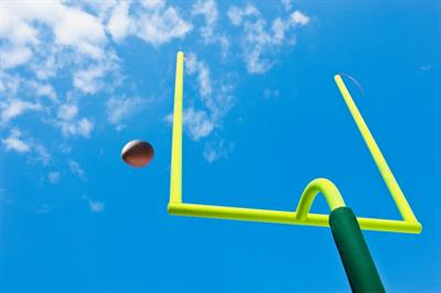 Only 1 in 3 people say Super Bowl ads accurately portray women