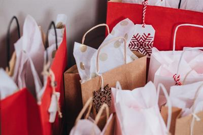 In a COVID-19 world, holiday shopping is all about mobile engagement